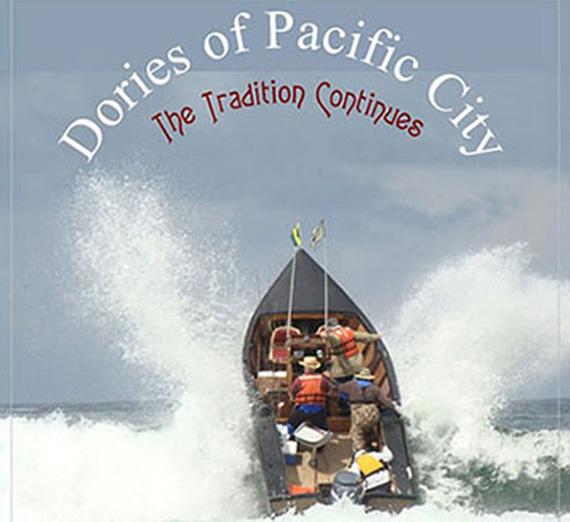 Pacific City Doryman's Video